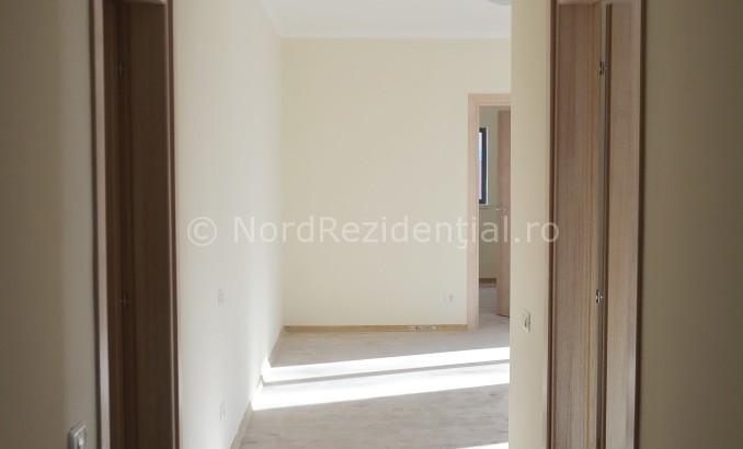 apartament 3 camere aviatiei 01