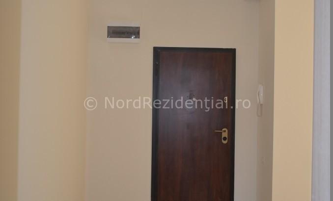 apartament 3 camere aviatiei 03