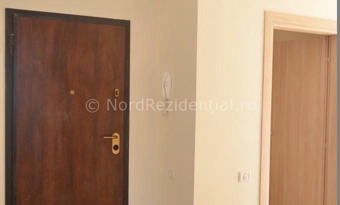 apartament 3 camere aviatiei 37