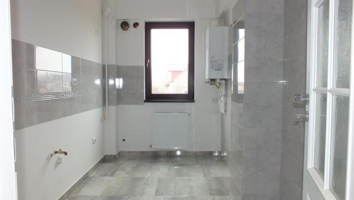 apartament de vanzare 3 camere Bucurestii Noi11