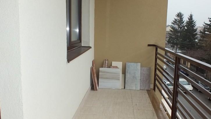 apartament de vanzare 3 camere Bucurestii Noi13