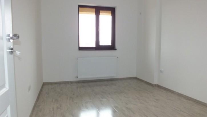 apartament de vanzare 3 camere Bucurestii Noi2