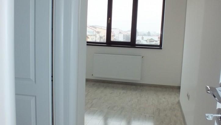 apartament de vanzare 3 camere Bucurestii Noi3