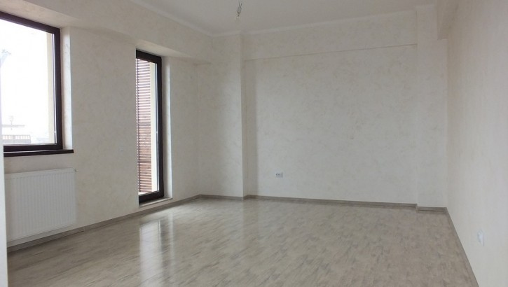 apartament de vanzare 3 camere Bucurestii Noi9