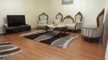 Apartament de vanzare 4 camere, Bucurestii Noi