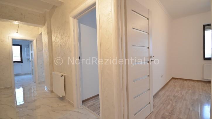 apartament bucurestii noi 3 camere 01