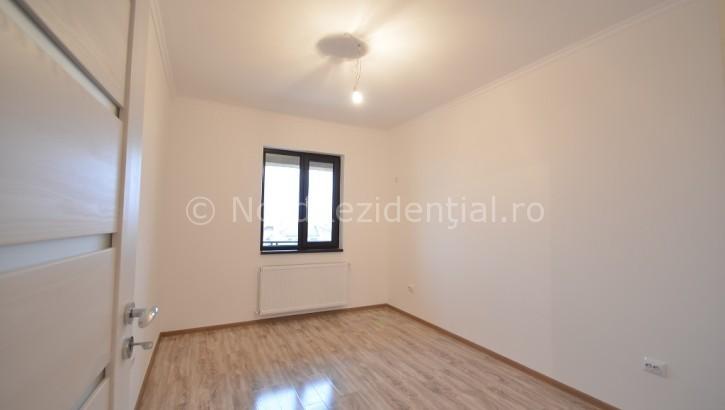 apartament bucurestii noi 3 camere 02