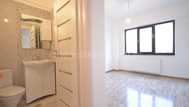 apartament bucurestii noi 3 camere 11