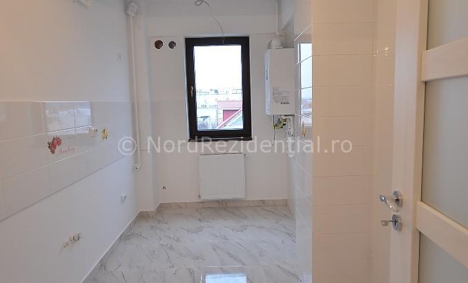apartament bucurestii noi 3 camere 17
