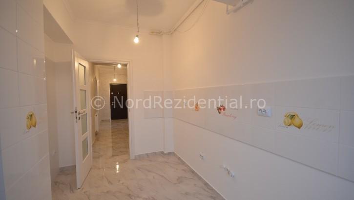 apartament bucurestii noi 3 camere 20