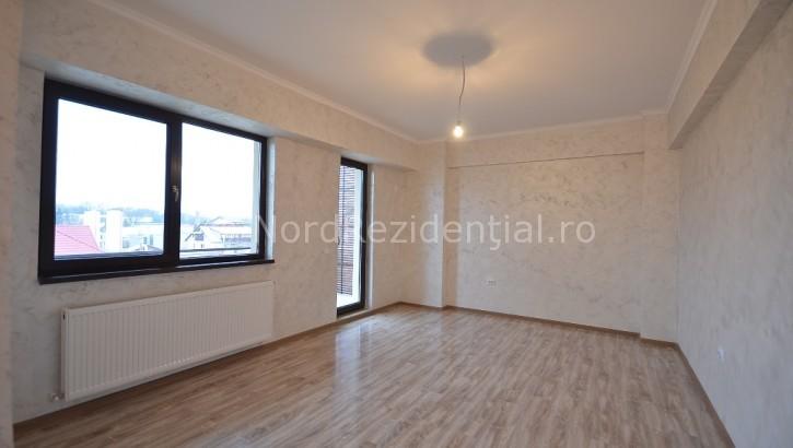 apartament bucurestii noi 3 camere 22