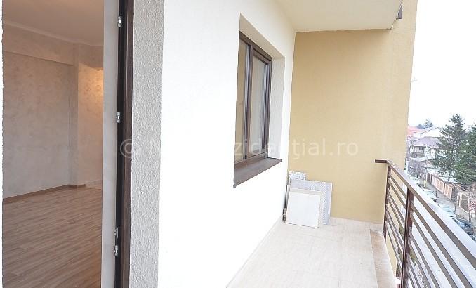 apartament bucurestii noi 3 camere 24