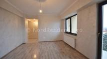 Apartament 3 camere Bucurestii Noi vanzare
