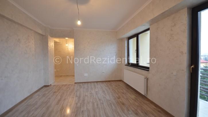 apartament bucurestii noi 3 camere