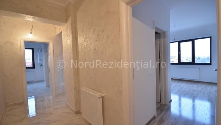apartament bucurestii noi 3 camere 29
