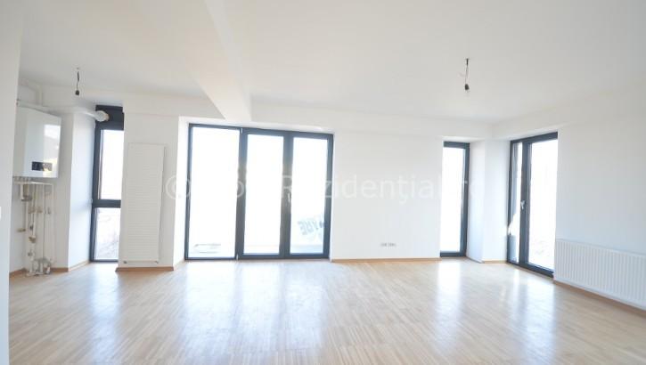 apartament vanzare 4 camere floreasca 01