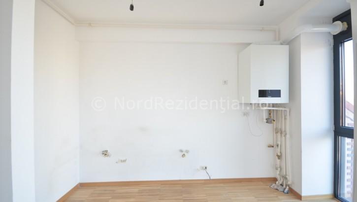apartament vanzare 4 camere floreasca 02