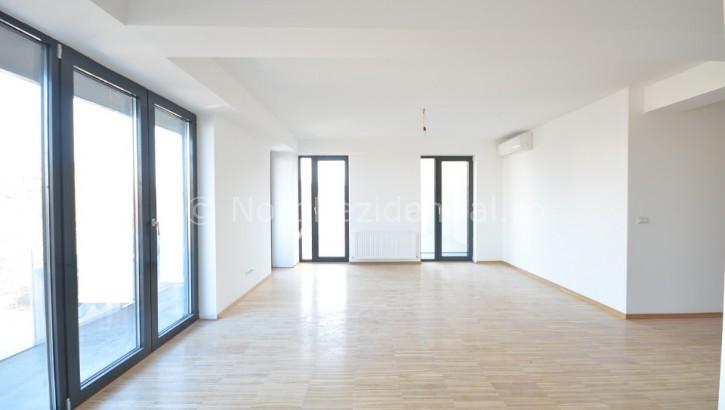 apartament vanzare 4 camere floreasca