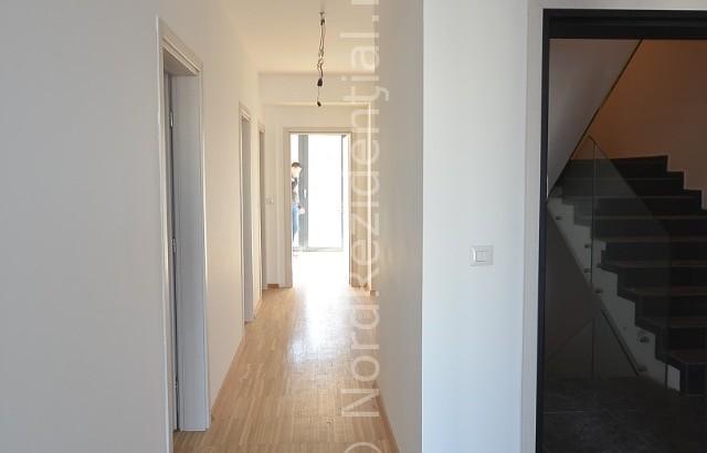 apartament vanzare 4 camere floreasca 04