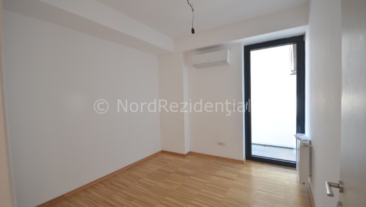 apartament vanzare 4 camere floreasca 06