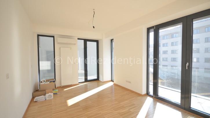 apartament vanzare 4 camere floreasca 14