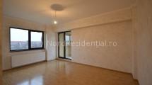 Apartament 3 camere 2015 Bucurestii Noi metrou
