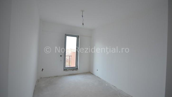 Apartament de vanzare 2 camere Aviatiei 4