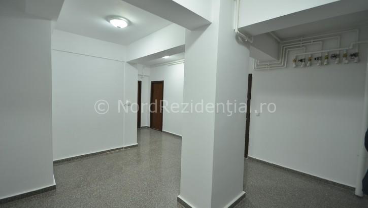 Apartament de vanzare 2 camere Aviatiei 8