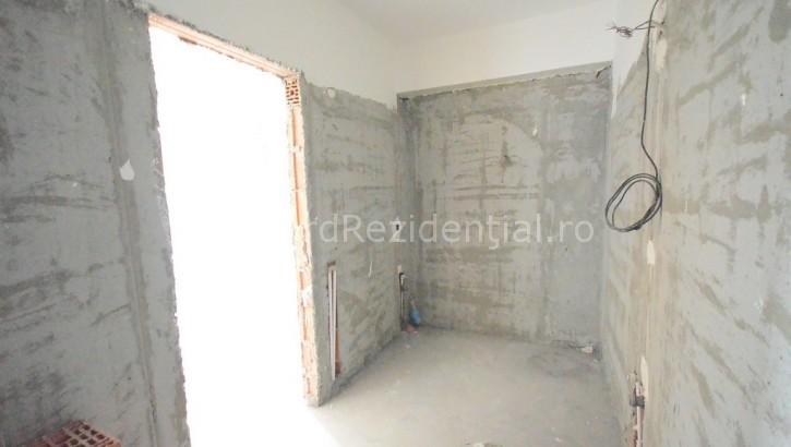 Apartament de vanzare 3 camere Aviatiei 10