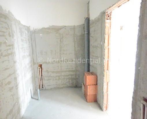 Apartament de vanzare 3 camere Aviatiei 11