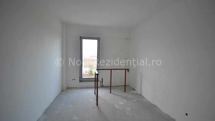 Apartament de vanzare 3 camere Aviatiei 5