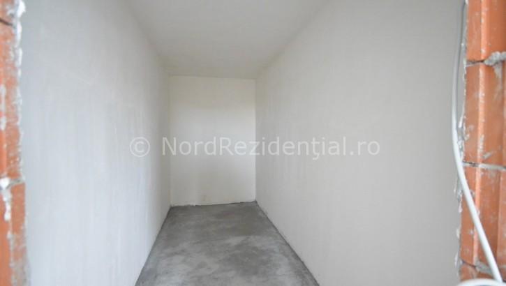 Apartament de vanzare 3 camere Aviatiei 8