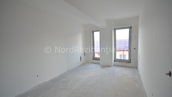 Apartament de vanzare 3 camere Aviatiei 9