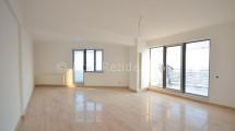 Penthouse de vanzare 3 camere, Bucurestii Noi – Damaroaia