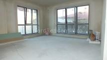 Apartament de vanzare 3 camere, Chibrit