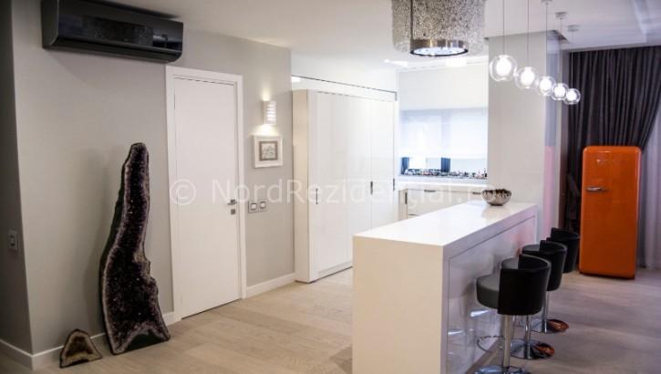 apartamente vanzare washington residence (3)