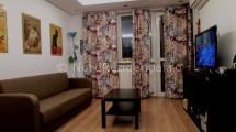 Apartament 2 Camere Renovat Floreasca Parc