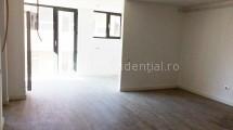 Apartament 2 Camere Decomandat Banu Manta