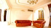 Luxury Apartment Dorobanti 2 Camere