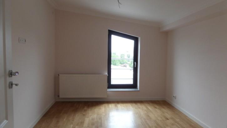 apartament nou floreasca 3 camere (15)