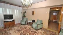 Apartament 3 camere Dorobanti vanzare
