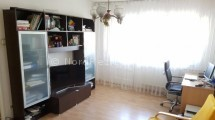 Vanzare Apartament 2 Camere Titulescu