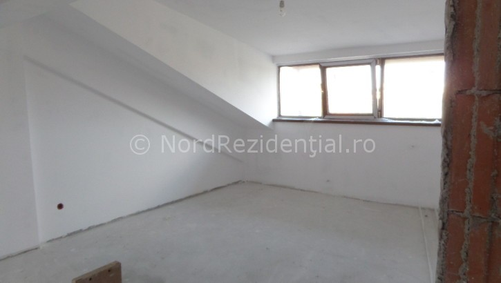 apartament 3 camere de vanzare bucurestii noi (5)