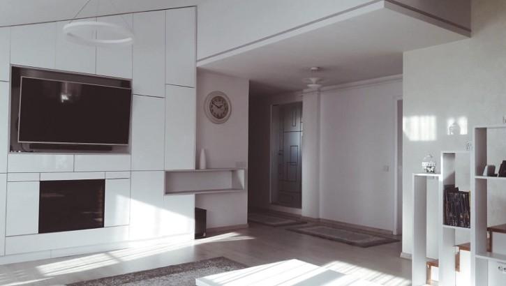 apartament 3 camere bucurestii noi (1)