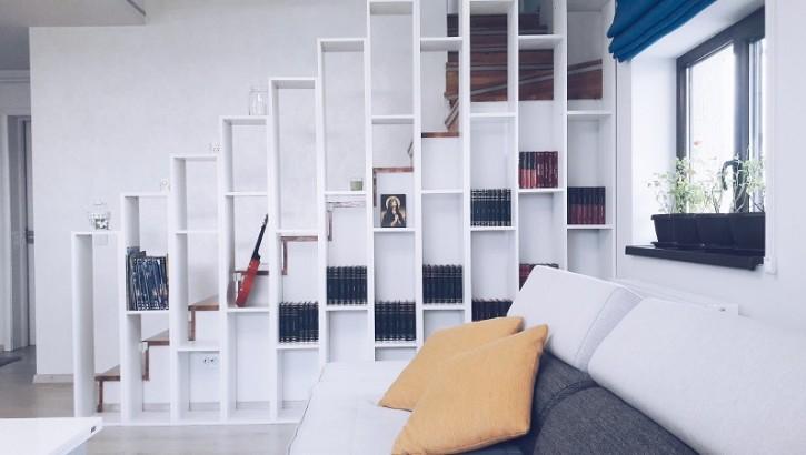 apartament 3 camere bucurestii noi (12)