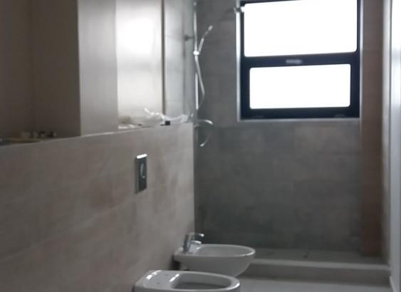 apartamente bucurestii noi 2 camere (1)