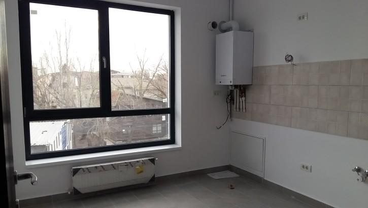 apartamente bucurestii noi 2 camere (2)