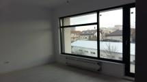 Apartament Bucurestii Noi Damaroaia 2 camere