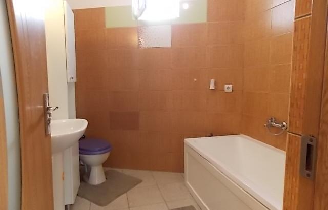 apartamente de vanzare bucurestii noi 2 camere (14)
