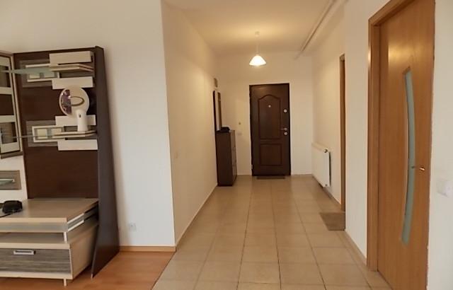 apartamente de vanzare bucurestii noi 2 camere (16)
